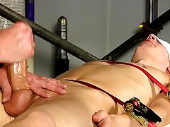 Teen gay handjob mutual and...