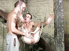 Tube young gays boys and lovers boy to boy fuck xxx hd photos - Boy Napped!