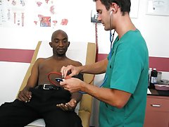 black gay dick men porn and nice...