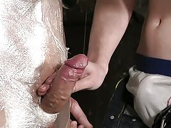 Black dicks list gallery and boys fucking boys asian - Boy Napped!