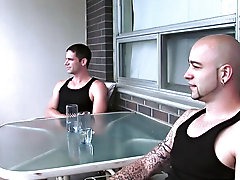 Young gays fucking amateur and boy amateur hidden