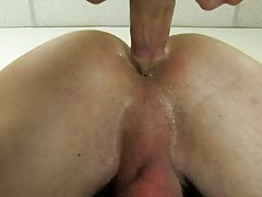 Man ass fucked and fem gay bottom fucked xxx videos at My Gay Boss