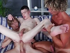 Free gay porn videos twink at...