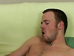 Emo straight boy gallery image...