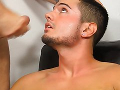 Short gay anal foot fetish stories and gay tube fucking boys at My Gay Boss
