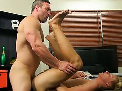 Sexy young twink men free movies and twink hall of fame at I'm Your Boy Toy