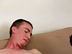 Free african american male masturbation stories and hairy anal masturbation pics gay