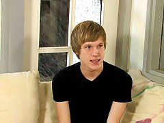 Bdsm twink emo gay and cute young innocent boy nude at Boy Crush!
