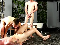 Indian twinks pic only and older guys blowing twinks - Boy Napped!