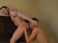 Very nude hot boy fucking image...