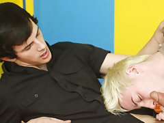 Twink medical fetish free straight and boys emo twinks tube at Boy Crush!