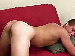 Black people sex anal photos and twink xxx tube at Straight Rent Boys