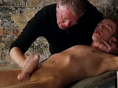 Young boys twinks gay videos and...