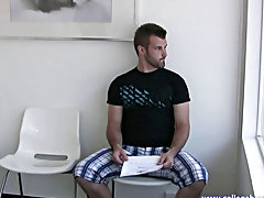 Masturbation in mouth pics and...