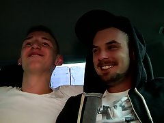 Free gay group sex and mature gay groups - at Boys On The Prowl!