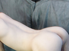 Rough gay emo twink sex cum creampie and hairless smooth twinks at Boy Crush!