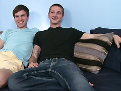 Sex and old young twinks spy cam and skinny emo twinks in jockstraps