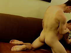 Naked male twinks gay and cute...
