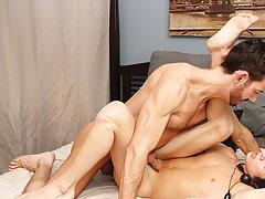 Videos of naked black men gay...