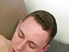 Cam boys nude masturbation and arabian gay masturbation video