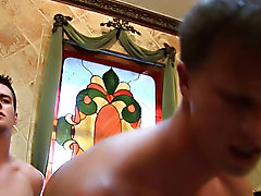 Free wet gay sex club movies and...