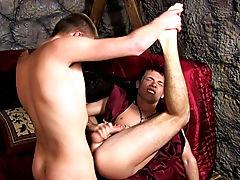 Hardcore pics gay indian and gay...
