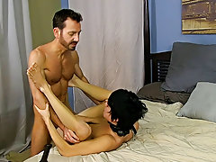 Arab anal gay and guys butt fuck...