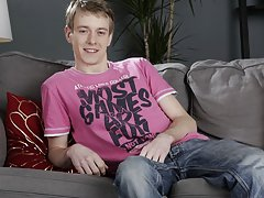 Twink nude video free and big...