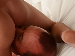 Boy sucking dick nude and white boys first gay anal at I'm Your Boy Toy