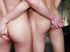 Gay men first time anal stories and twinks with boners in public