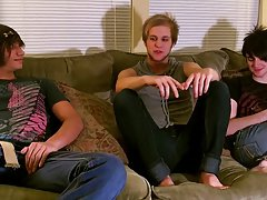 Free gay amateur homemade videos...