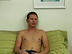 Non nude masturbation video and free male masturbation shower webcams