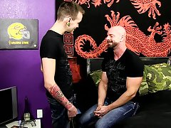 Twinks creampie juicy boys videos and two young barely legal twinks playing at Bang Me Sugar Daddy