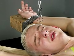Gay black hung twink anal sex videos and danish blonde guy pic - Boy Napped!