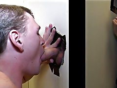 Young boy become blowjob and indian gay blowjob pic