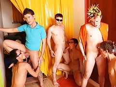 Yahoo groups gay orgy and male...