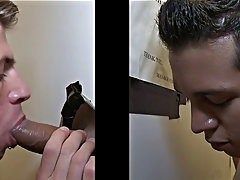 Boy scout blowjob boy porn and...