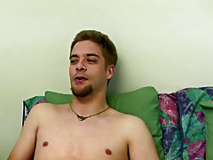 Hot photos of masturbating men...