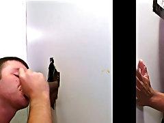 Boy gay blowjob and big head big dick blowjob pics