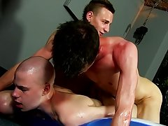 Gays fucking clips and hot male dominant - Boy Napped!