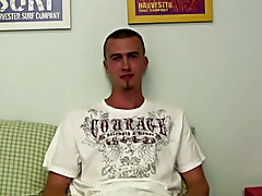 Gay cumshot views and free boy sex handjob cumshot in mouth