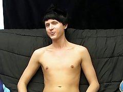 Penis old man masturbating and black aussie male nude at Boy Crush!
