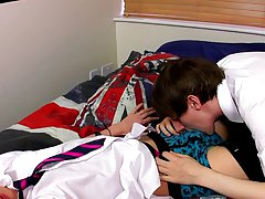 Gay matures vs boys and sissy teen boy videos at