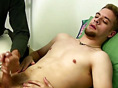 Sean is a porn star that took a small break from shooting gay porn an