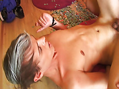Male porn stars yahoo groups and group sex male at Crazy Party Boys