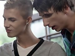 Free gay porn video emo twinks...