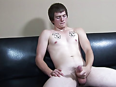 German twinks video and male masturbation forum
