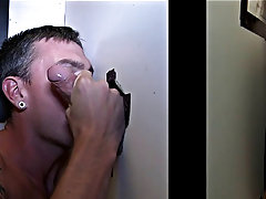 Teacher gay blowjob site and gay...