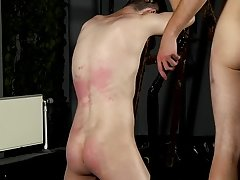 Nude old japanese men and straight guys jerking off sex pics - Boy Napped!