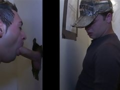 White boy blowjobs mexican boys and gay interracial blowjob pic